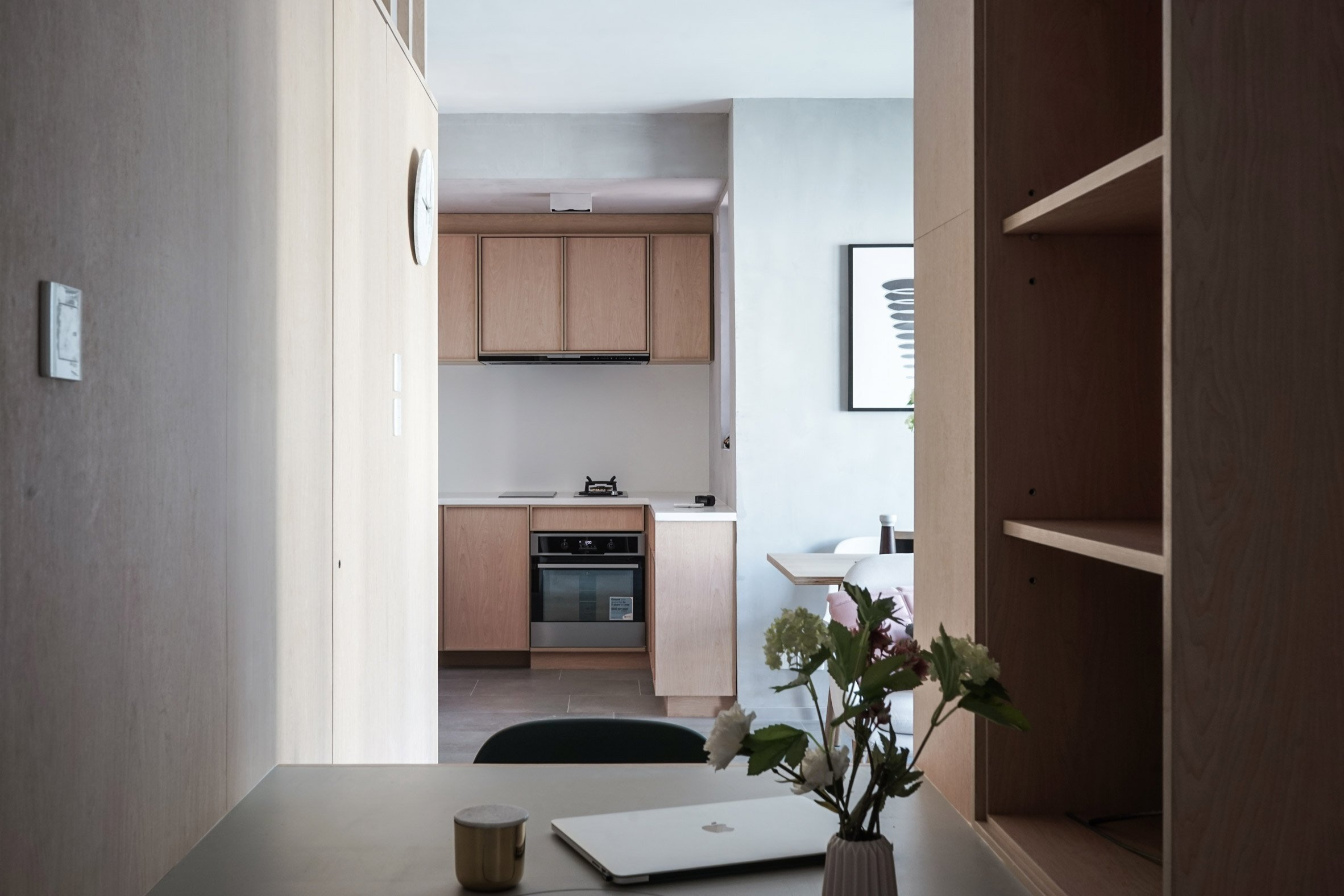 kevin-apartment-jaak-hong-kong-kitchen-humble-homes