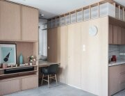 kevin-apartment-jaak-hong-kong-study-area-humble-homes