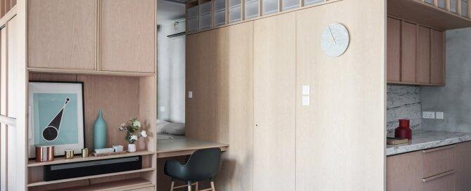 kevin-apartment-jaak-hong-kong-study-area-humble-homes
