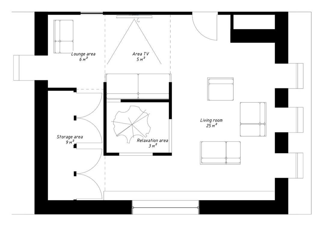 living-space-ruetemple-moscow-floor-plan-humble-homes