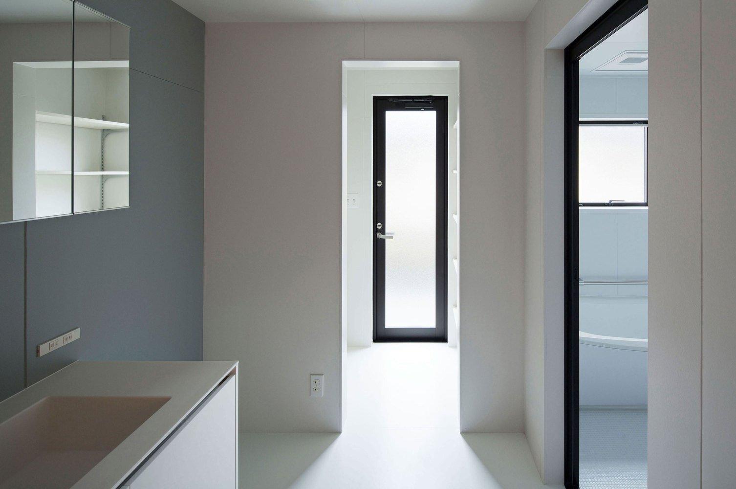 loft-house-capd-japan-bathroom-humble-homes