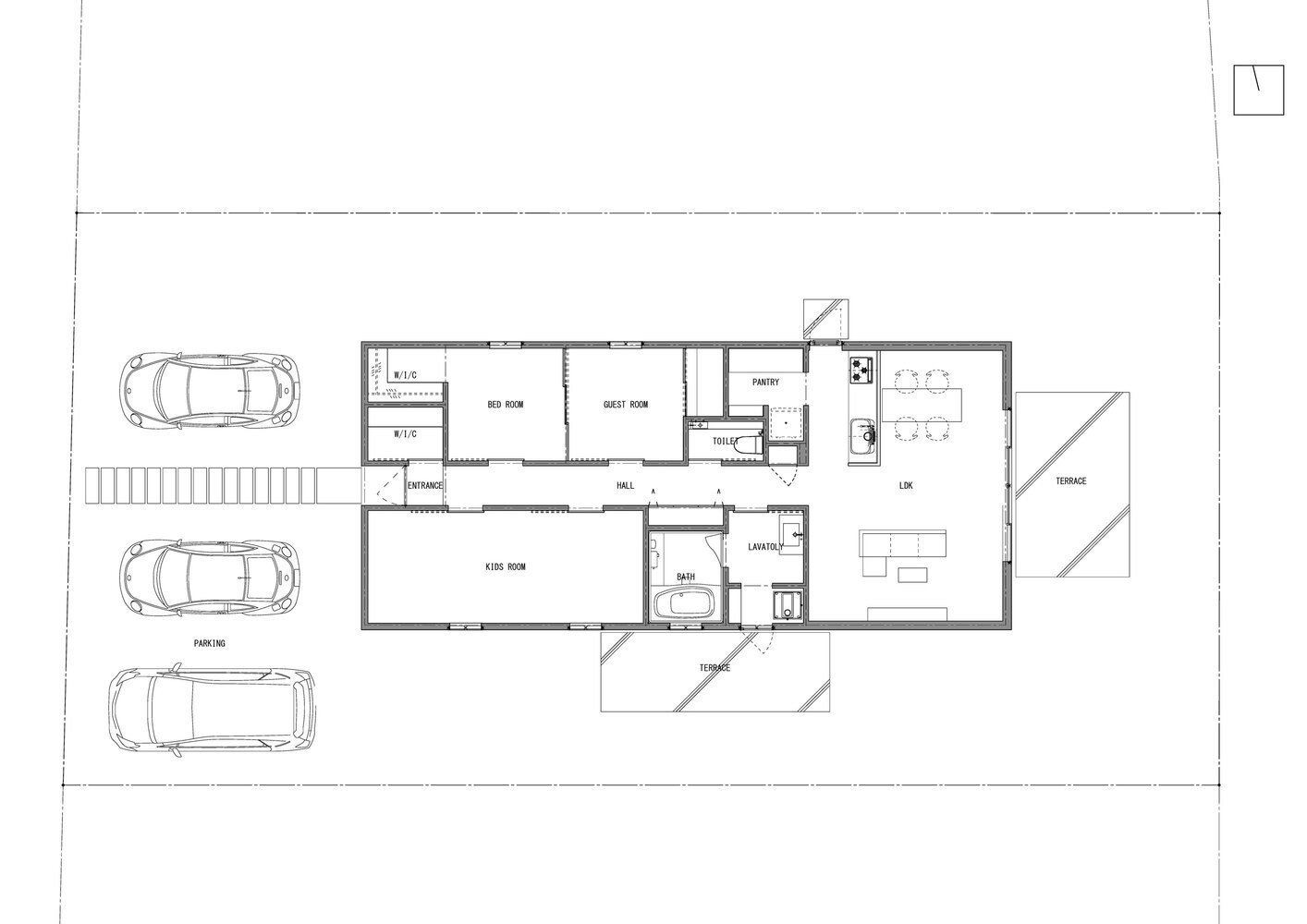 loft-house-capd-japan-floor-plan-humble-homes