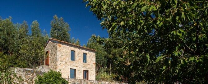sh-house-paulo-martins-portual-exterior-humble-homes