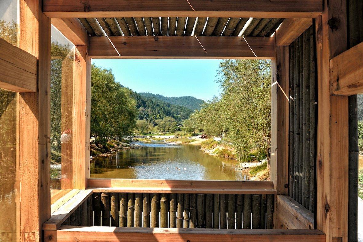 shelter-the-mirrored-sight-li-hao-china-interior-1-humble-homes