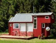 nest-house-tiny-house-scotland-scotland-exterior-humble-homes