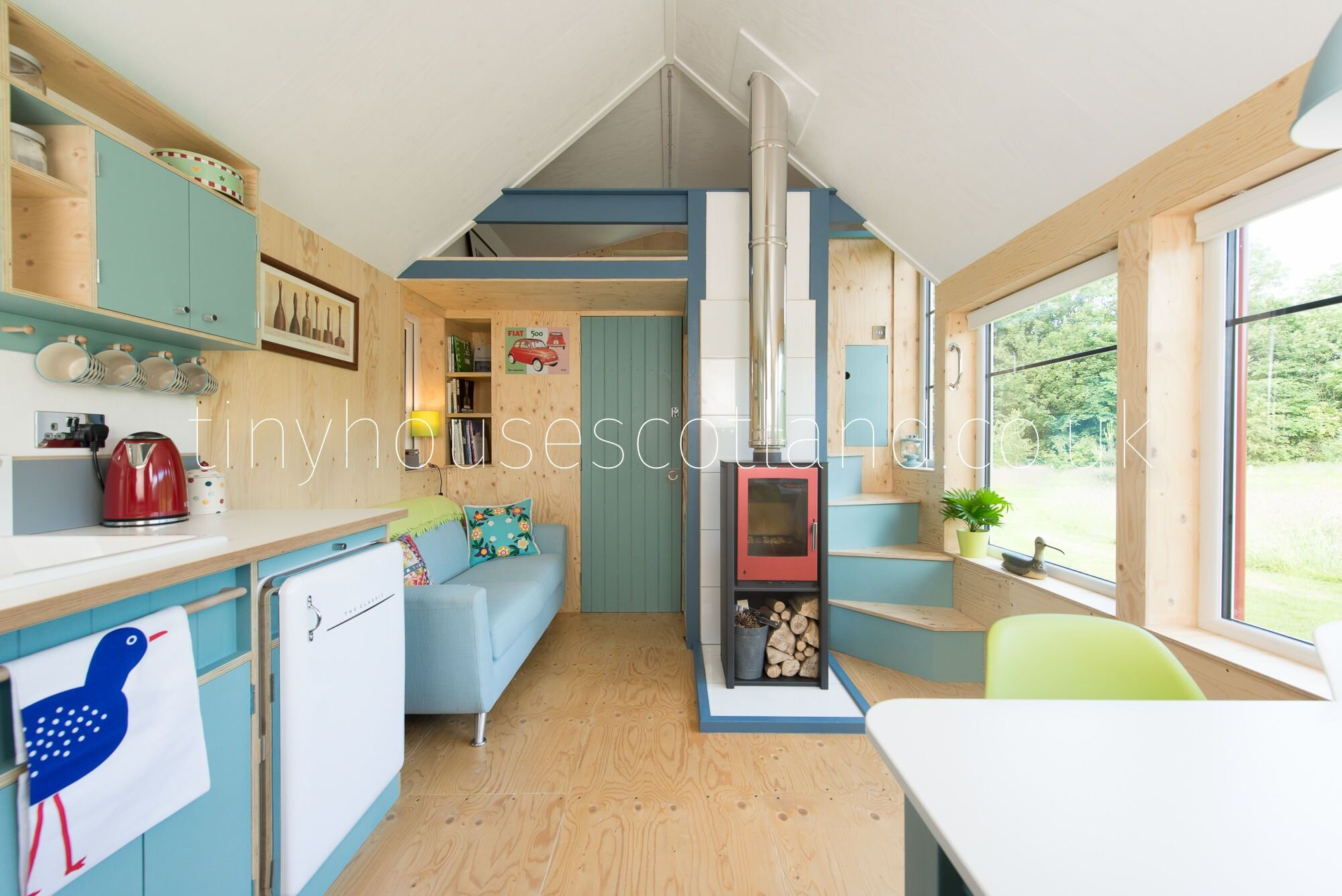 nest-house-tiny-house-scotland-scotland-ineterior-1-humble-homes
