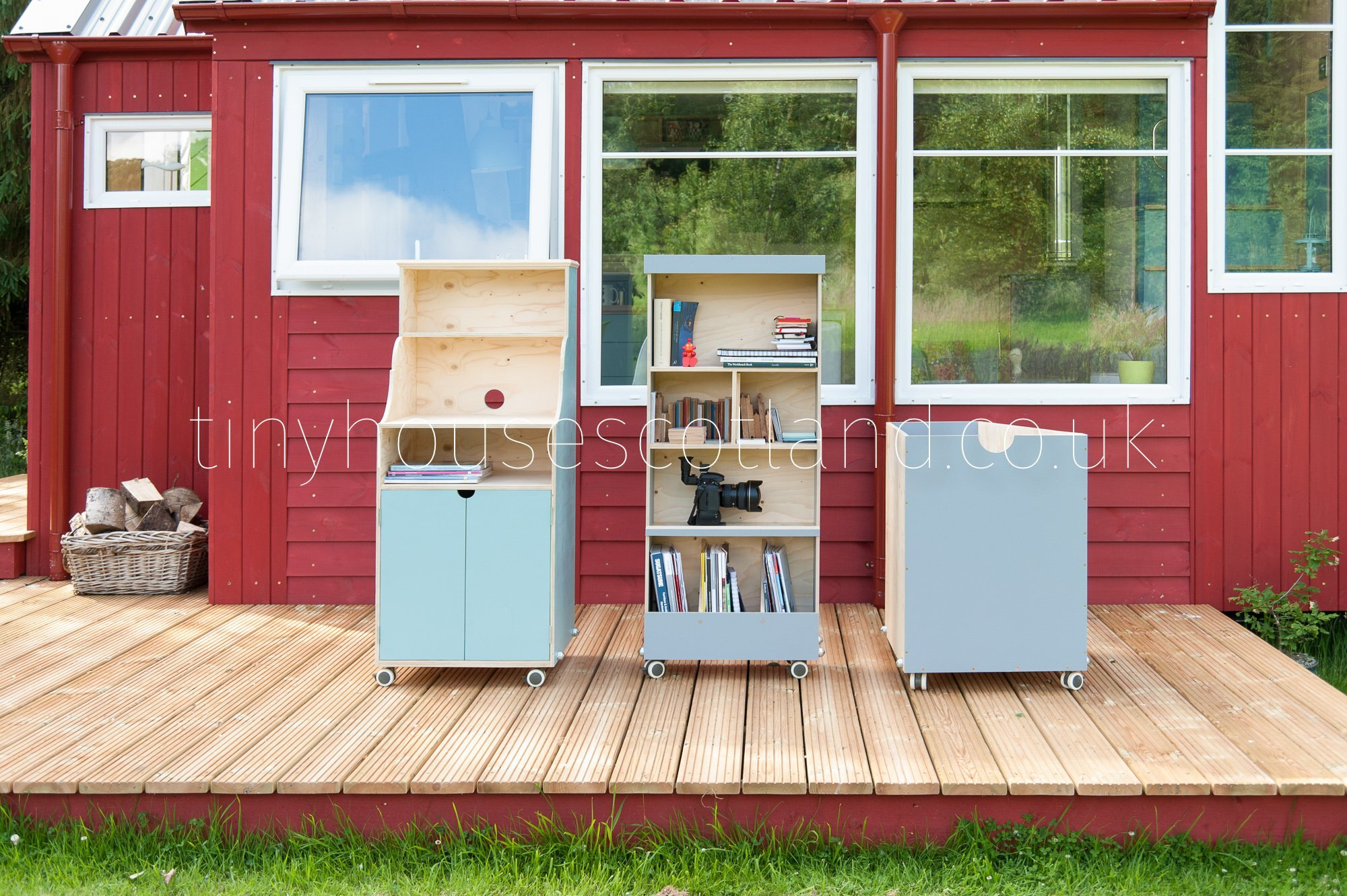 nest-house-tiny-house-scotland-scotland-storage-components-humble-homes