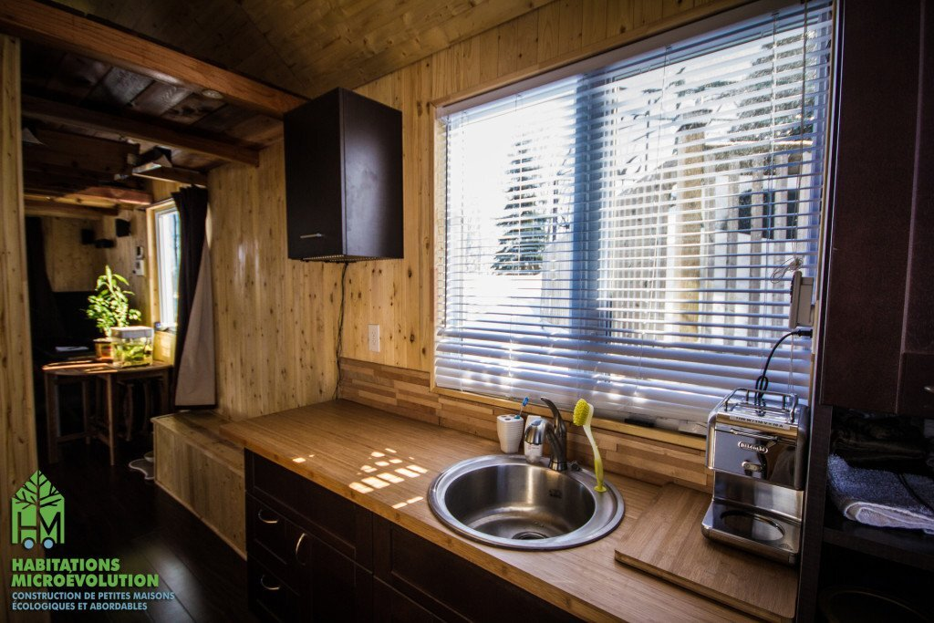 solar-powered-tiny-house-habitations-microevolution-quebec-kitchen-humble-homes