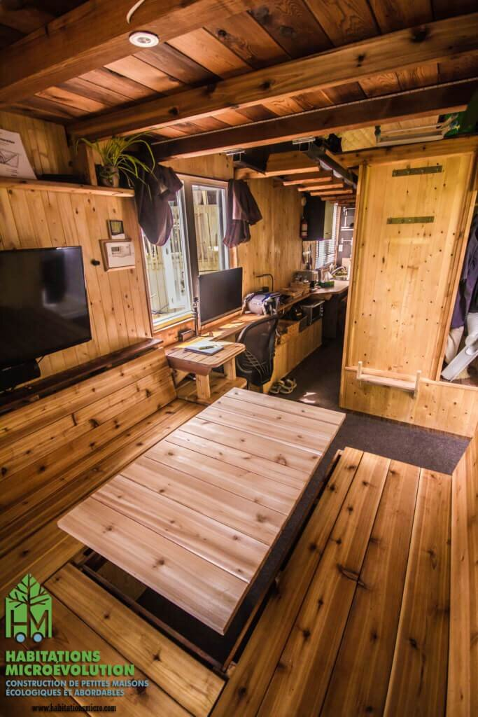solar-powered-tiny-house-habitations-microevolution-quebec-living-room-2-humble-homes