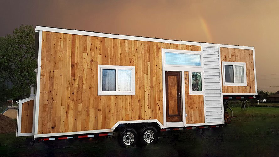 terraform-one-terraform-tiny-homes-texas-exterior-humble-homes