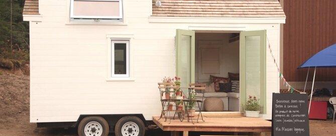 The-Capia-Maison-Loguque-Kamouraska-Quebec-Exterior-Humble-Homes
