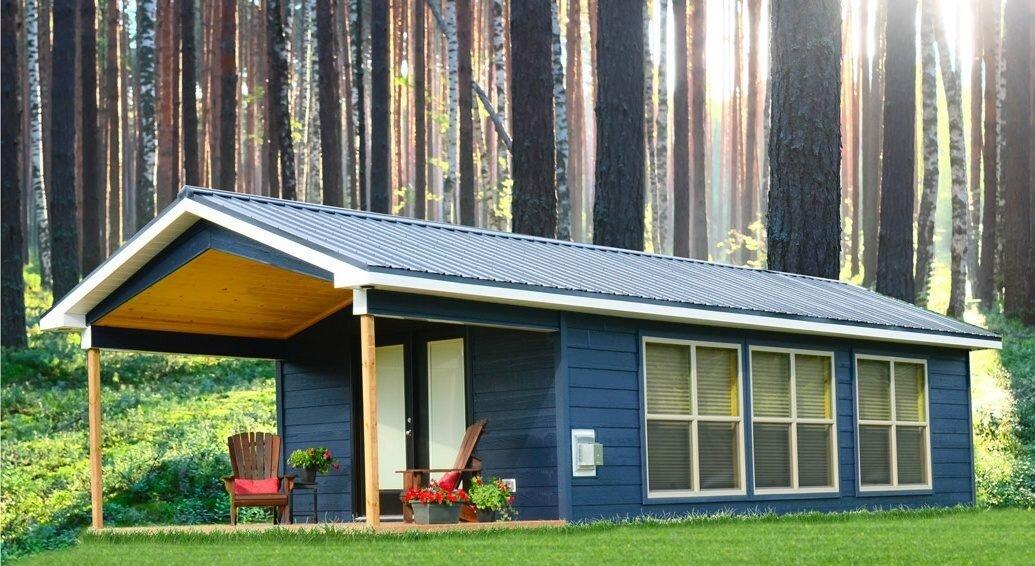 whisper-cabin-whispering-springs-ontario-canada-exterior-humble-homes-jpg