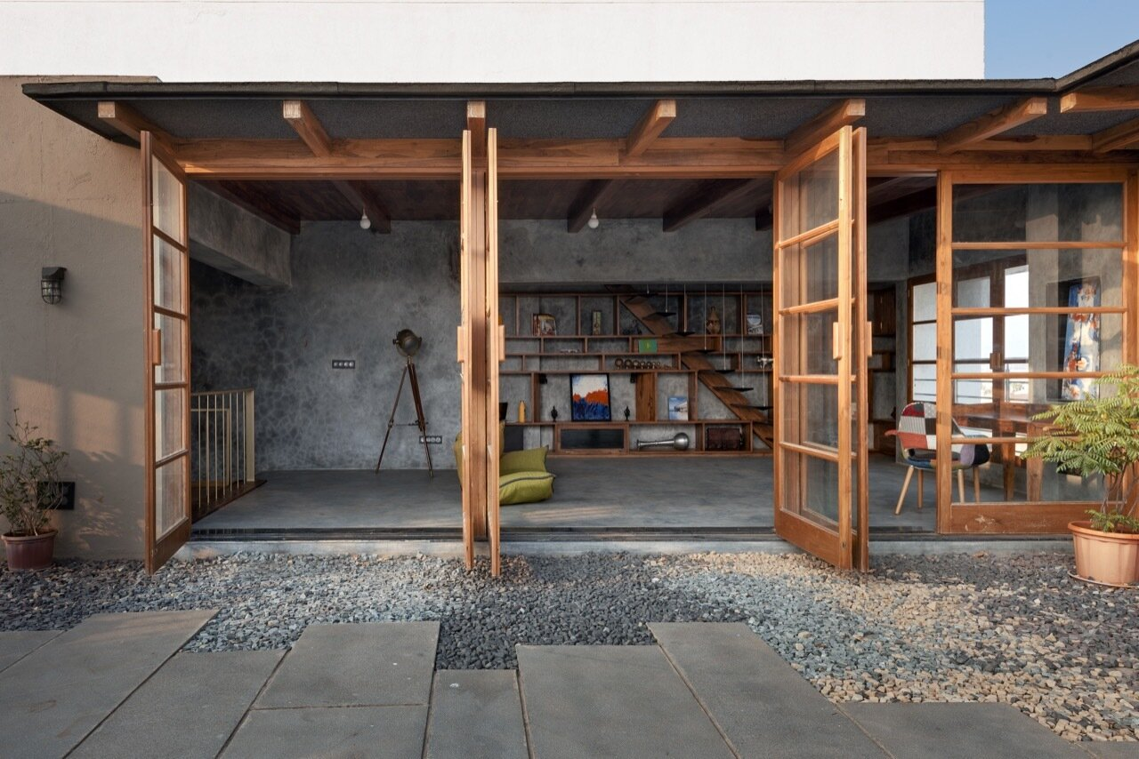 Veranda-on-a-Roof-Studio-Course-India-Courtyard-Humble-Homes