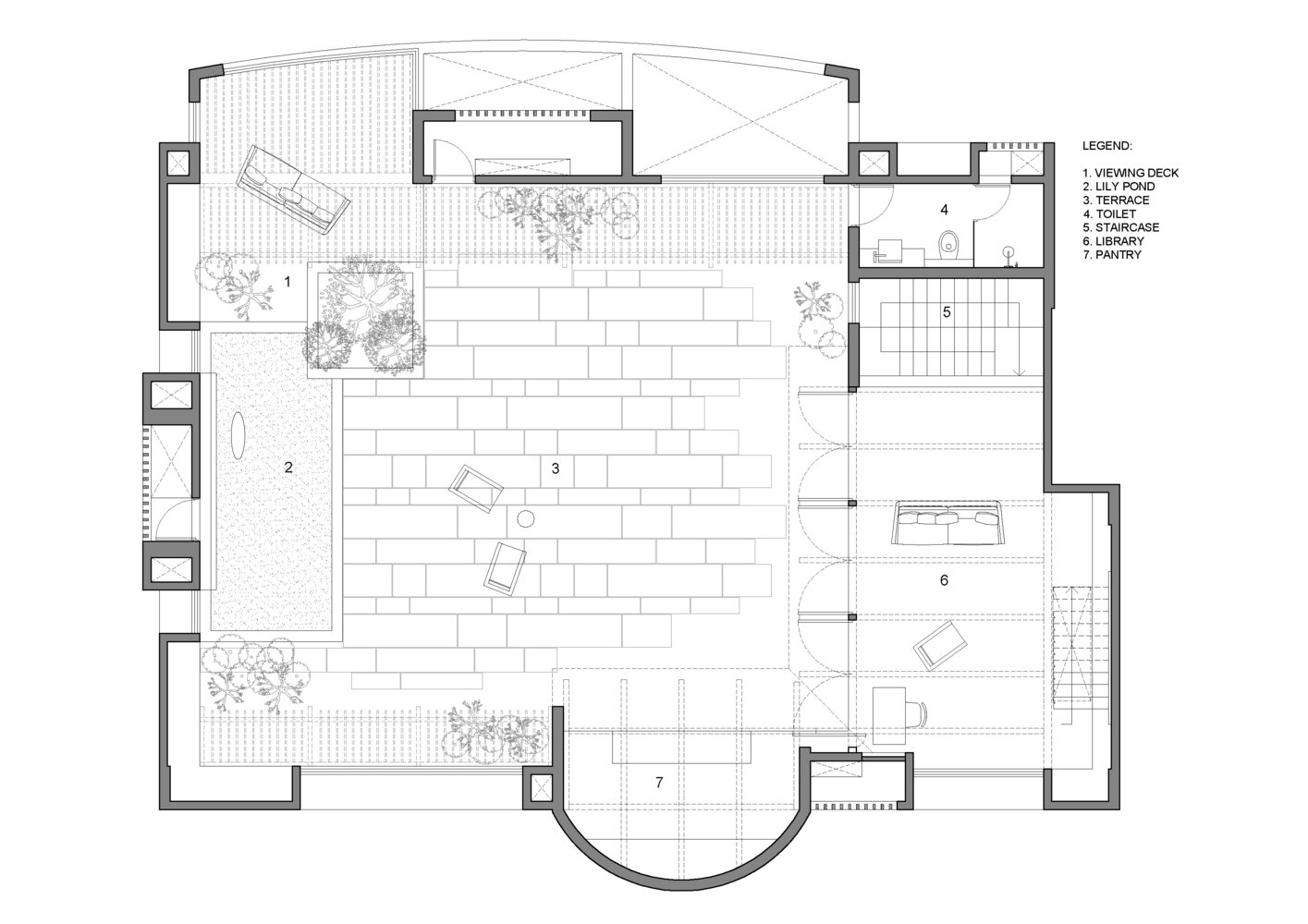 Veranda-on-a-Roof-Studio-Course-India-Floor-Plan-Humble-Homes