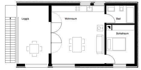 House Unimog by Fabian Evers Architecture & Wezel Architekur - Humble Homes