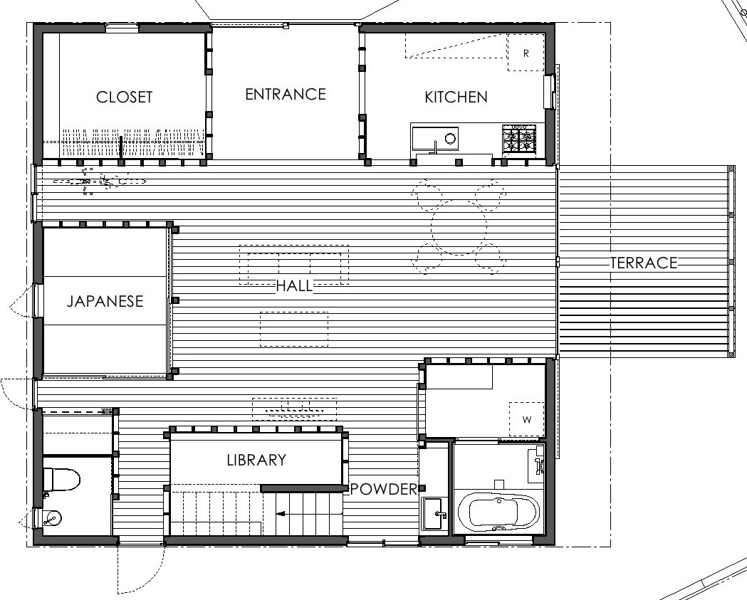 japanese house floor plans stunning 20 images japanese house design plans home building plans 9851