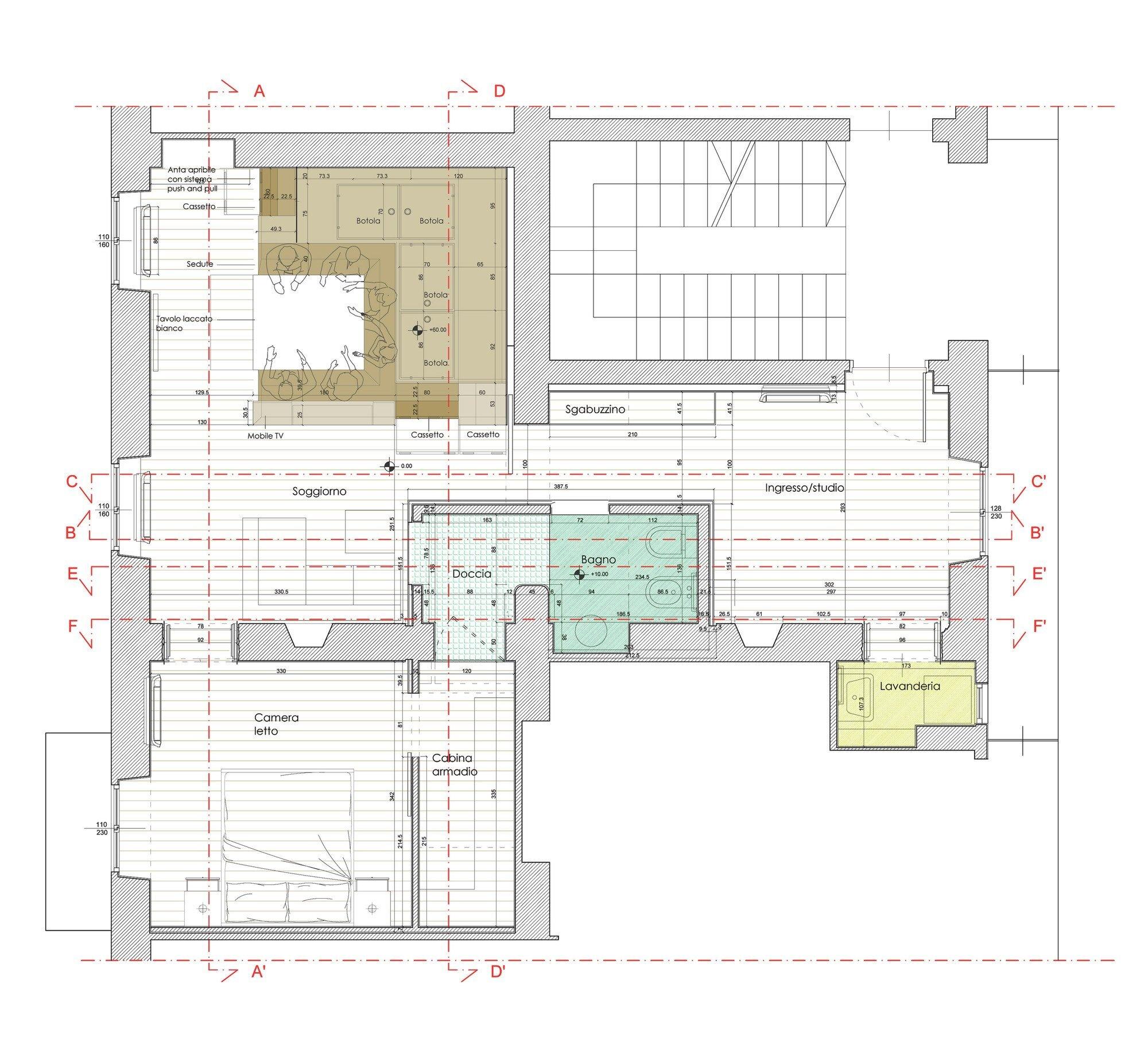 BLA_FERMI_SEZIONE.pdf