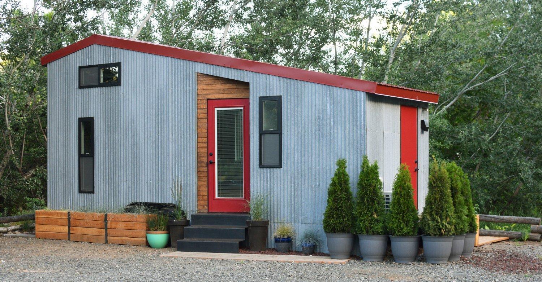 shed tiny house. SHED - Shedsistence Washington Exterior Humble Homes Shed Tiny House L