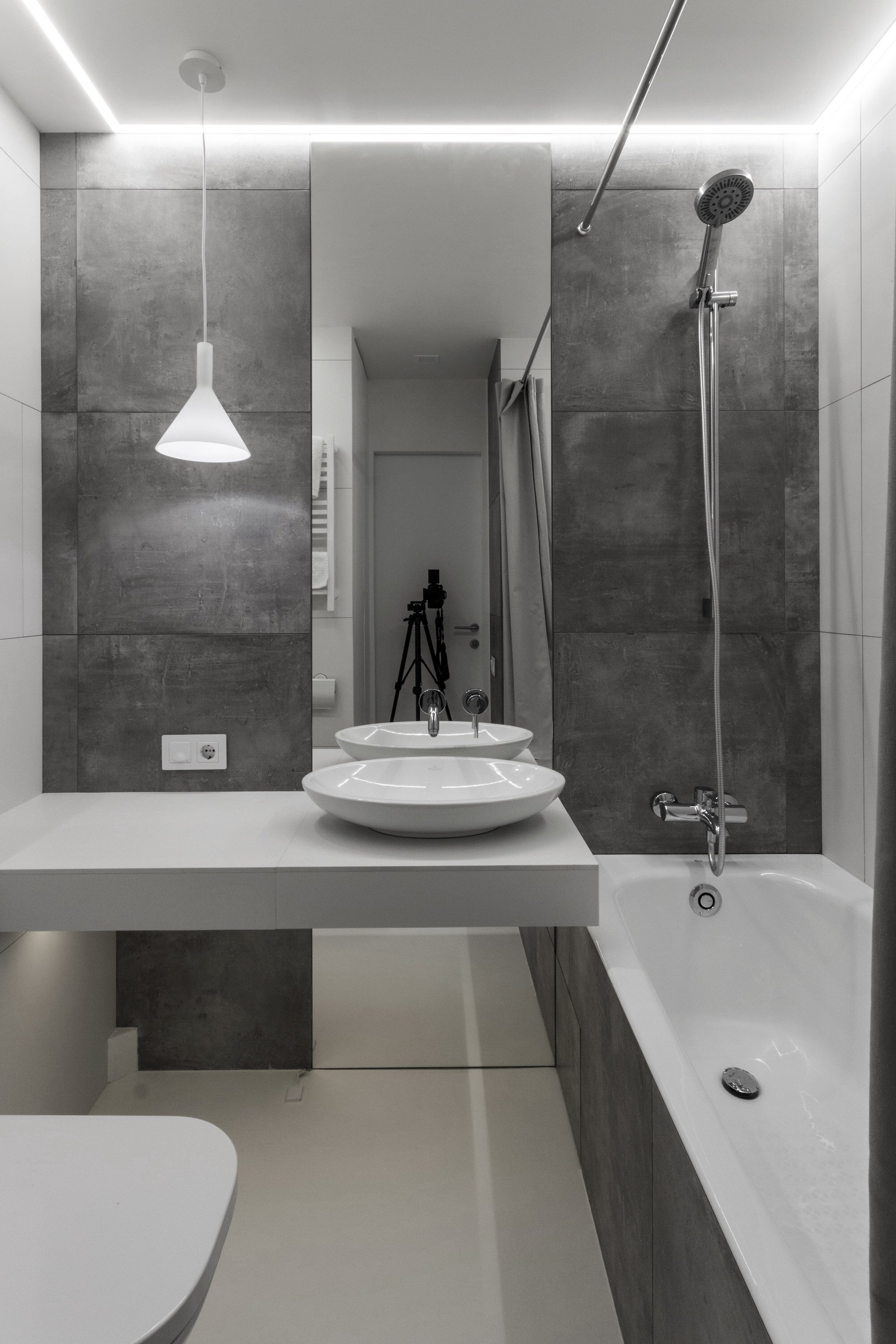 gorki-ruetemple-moscow-bathroom-humble-homes