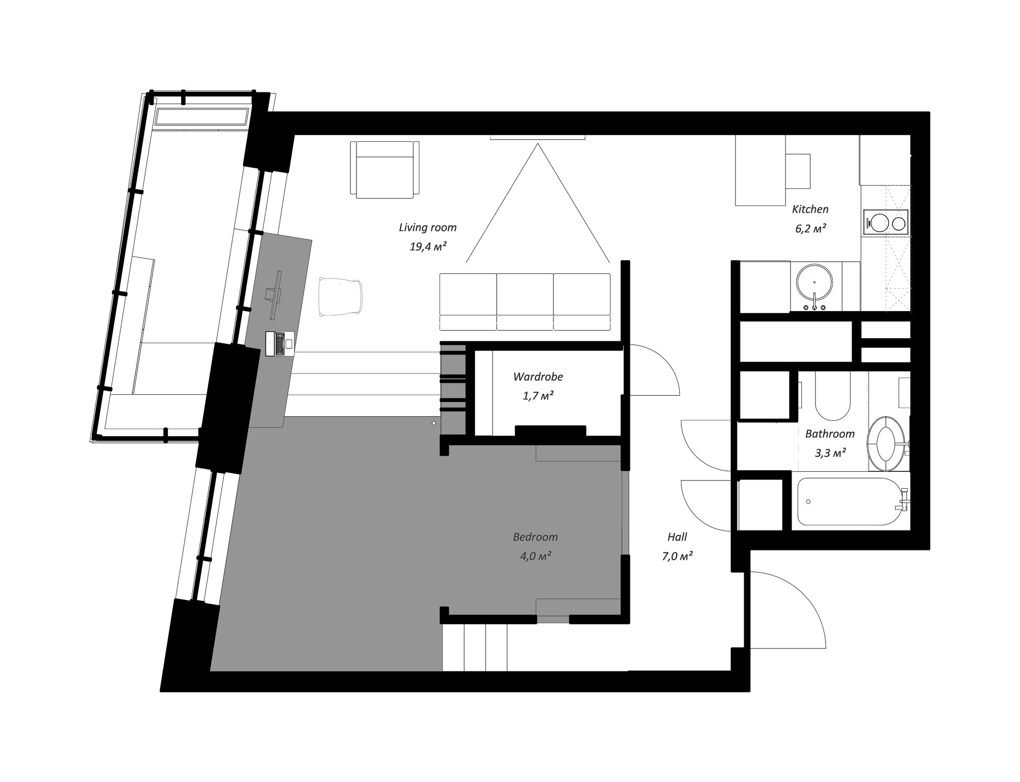 Gorki-Ruetemple-Moscow-Floor-Plan-Humble-Homes