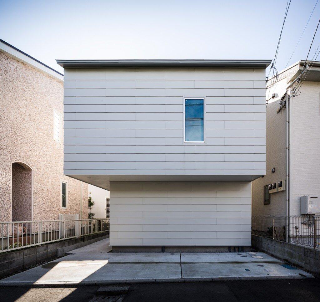 gap-house-store-muu-design-studio-kanagawa-japan-exterior-humble-homes