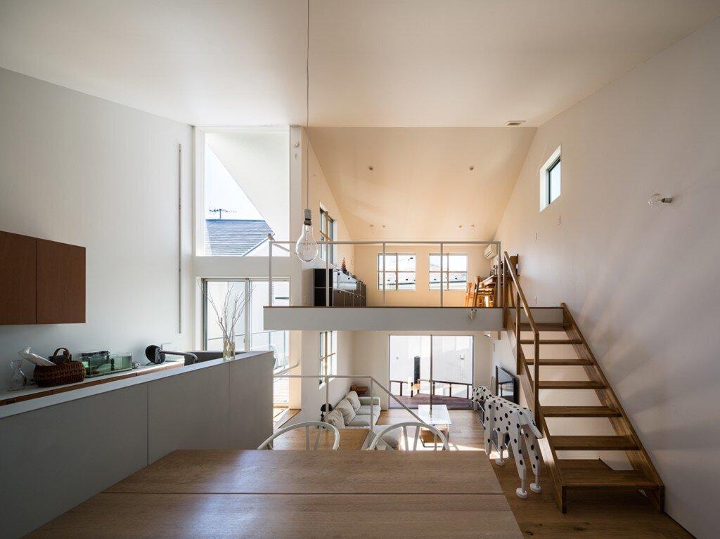 gap-house-store-muu-design-studio-kanagawa-japan-kitchen-dining-room-humble-homes