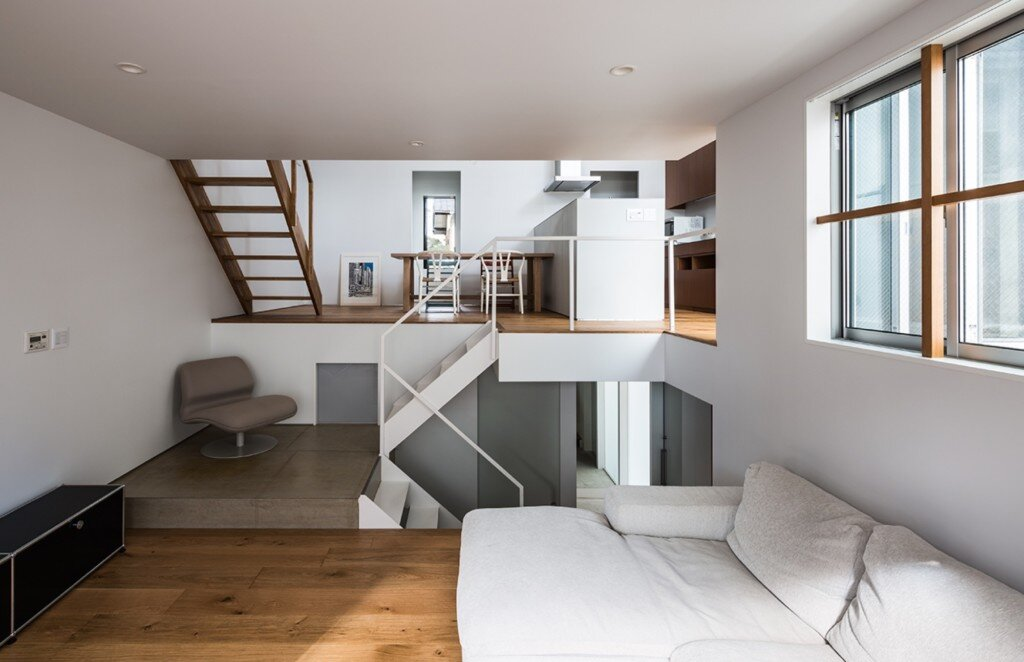 gap-house-store-muu-design-studio-kanagawa-japan-living-room-humble-homes