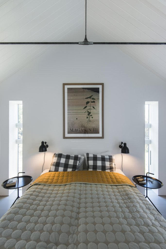 house-kd-gwsk-arkitekter-sweden-bedroom-humble-homes