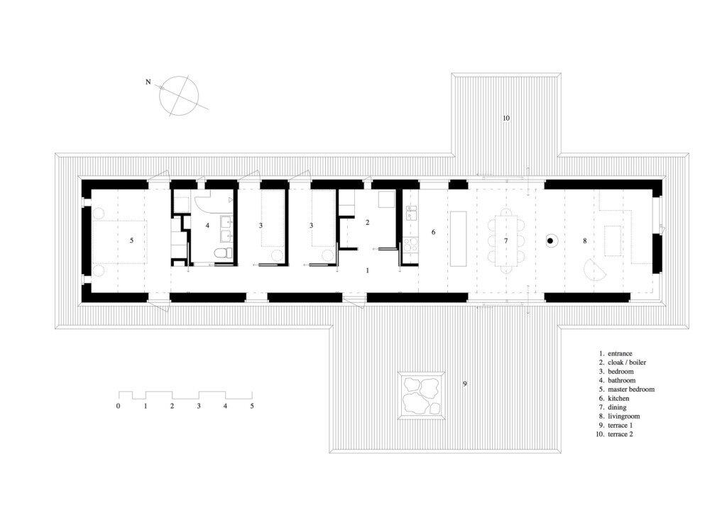 house-kd-gwsk-arkitekter-sweden-floor-plan-humble-homes