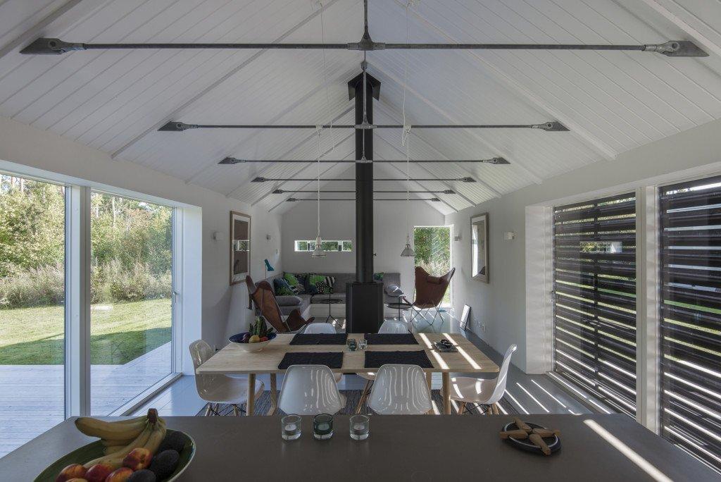 house-kd-gwsk-arkitekter-sweden-living-area-humble-homes