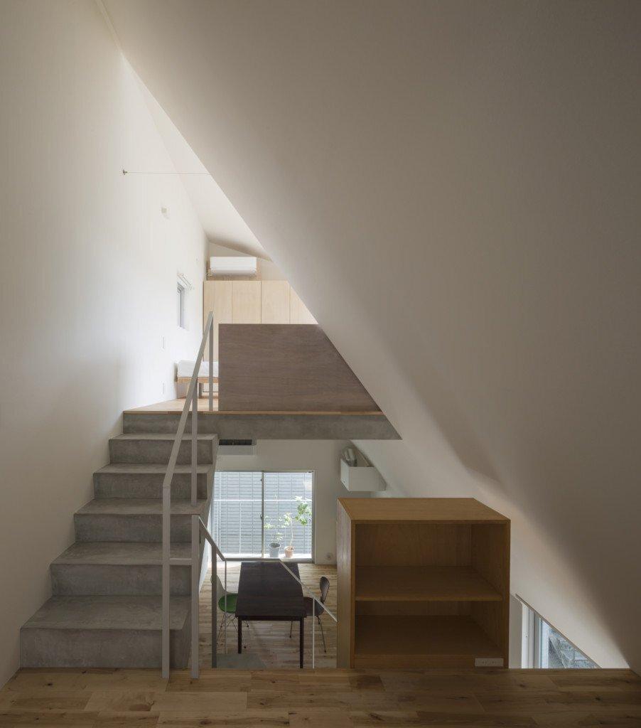 house-in-tokyo-ako-nagao-architects-mico-tokyo-living-room-humble-homes