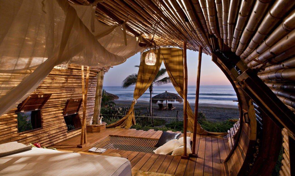 playa-viva-treehouse-playa-viva-acapulco-mexico-view-humble-homes