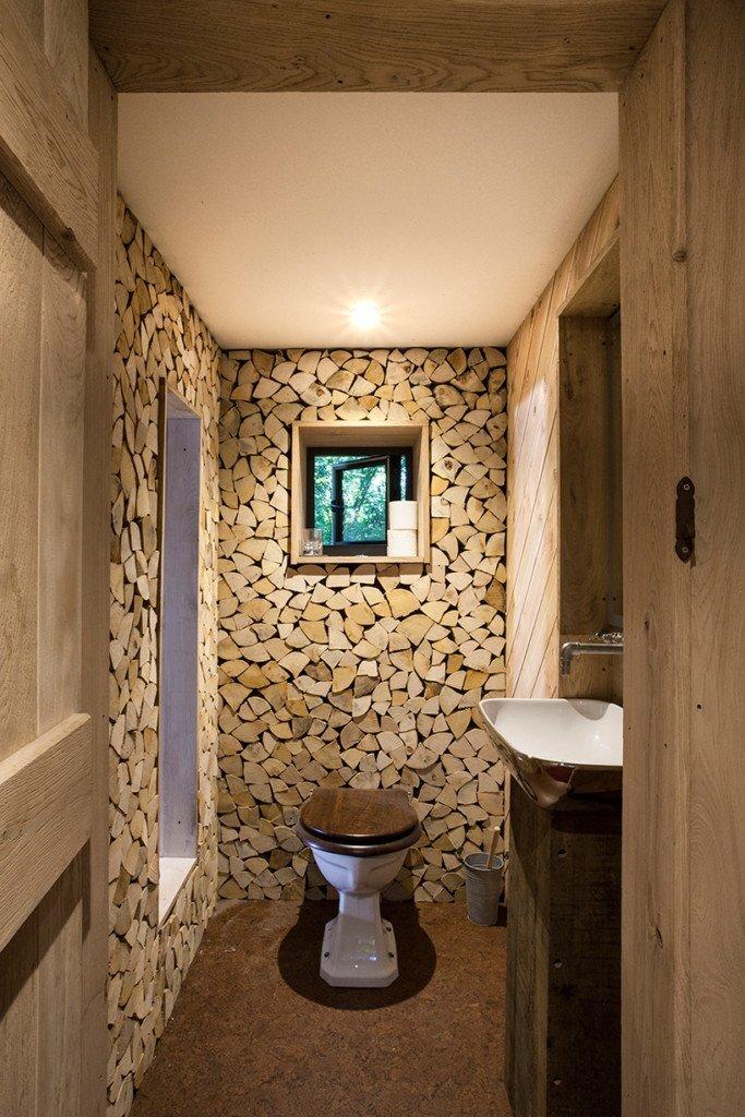 woodman-treehouse-guy-mallinson-dorset-england-toilet-humble-homes