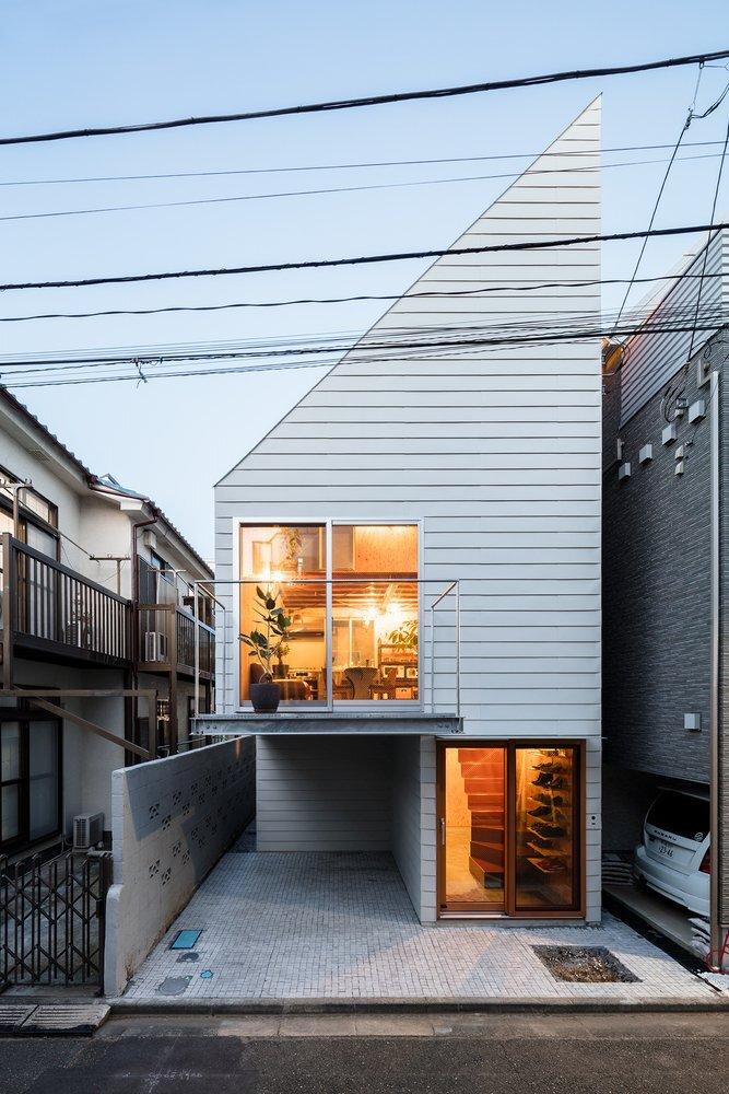 blemen-house-blemen-architects-tokyo-exterior-humble-homes