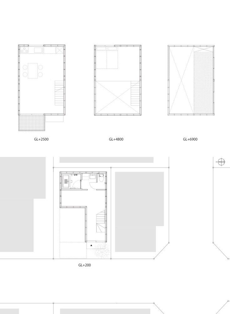 blemen-house-blemen-architects-tokyo-floor-plans-humble-homes