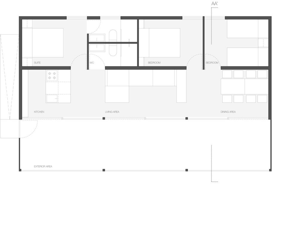 eco-village-zmonte-cave-portugal-floor-plan-humble-homes
