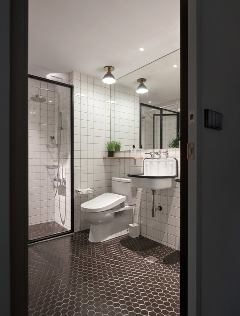 loft-h-st-studio-taipei-bathroom-humble-homes