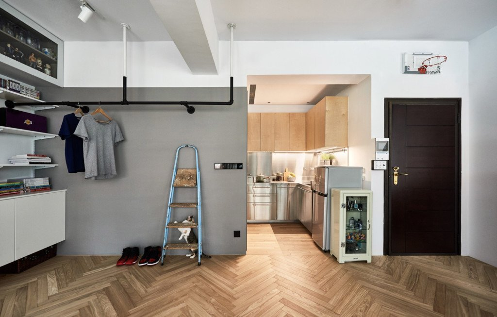 loft-h-st-studio-taipei-living-room-to-kitchen-humble-homes