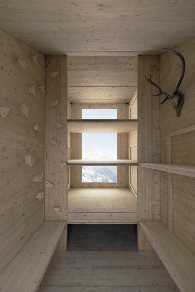 winter-cabin-on-mount-kanin-ofis-arhitekti-kanin-interior-humble-homes
