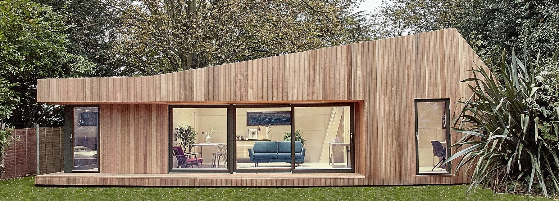 ecospace-studio-ipt-architects-england-exterior-humble-homes