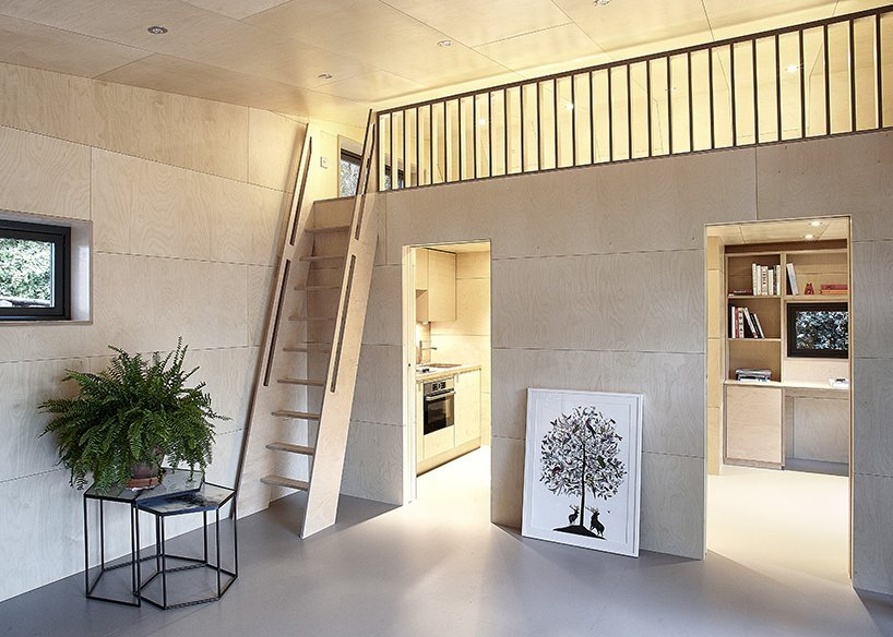 ecospace-studio-ipt-architects-england-mezzanine-humble-homes