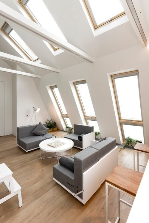 living-space-ruetemple-moscow-living-room-humble-homes
