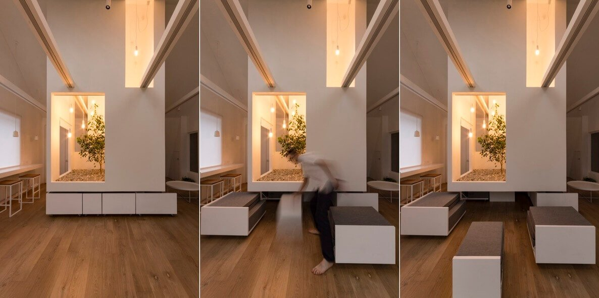living-space-ruetemple-moscow-movable-furniture-humble-homes