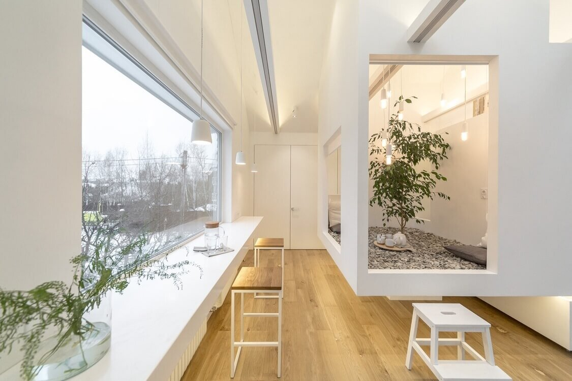 living-space-ruetemple-moscow-relaxation-space-humble-homes