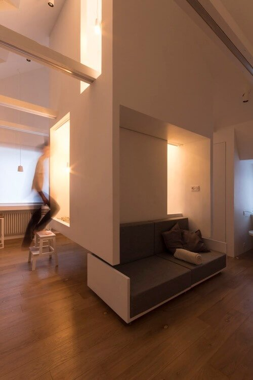 living-space-ruetemple-moscow-seating-humble-homes