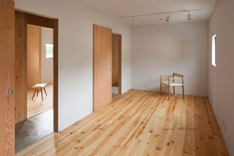 loft-house-capd-japan-bedroom-humble-homes