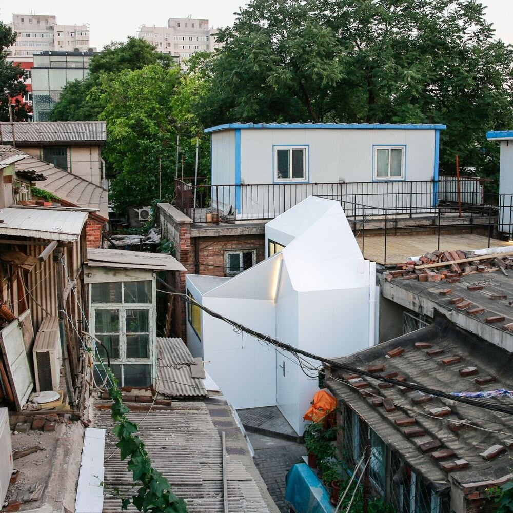 mrs-fans-plugin-house-peoples-architecture-office-beijing-china-exterior-humble-homes