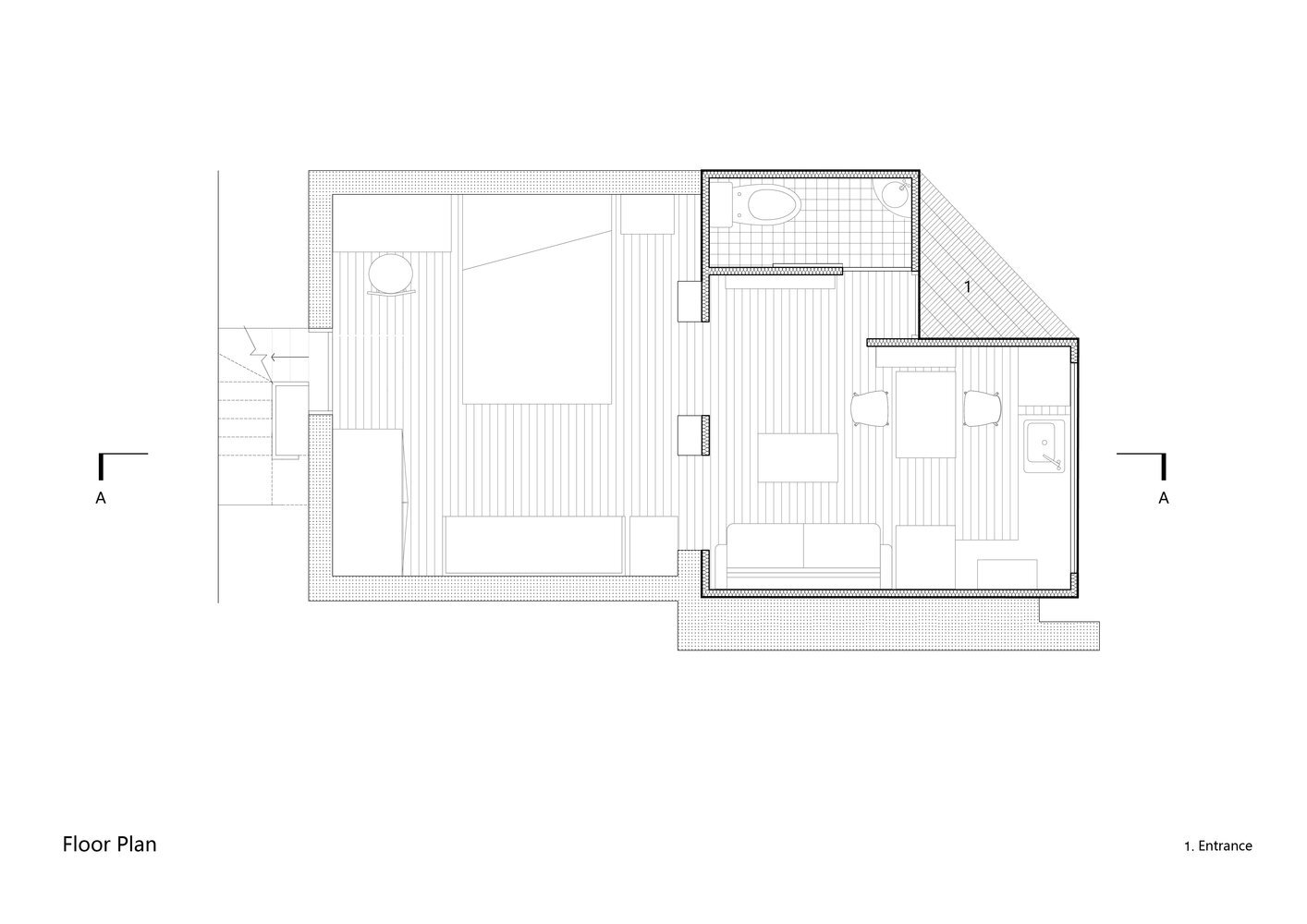 mrs-fans-plugin-house-peoples-architecture-office-beijing-china-floor-plan-humble-homes