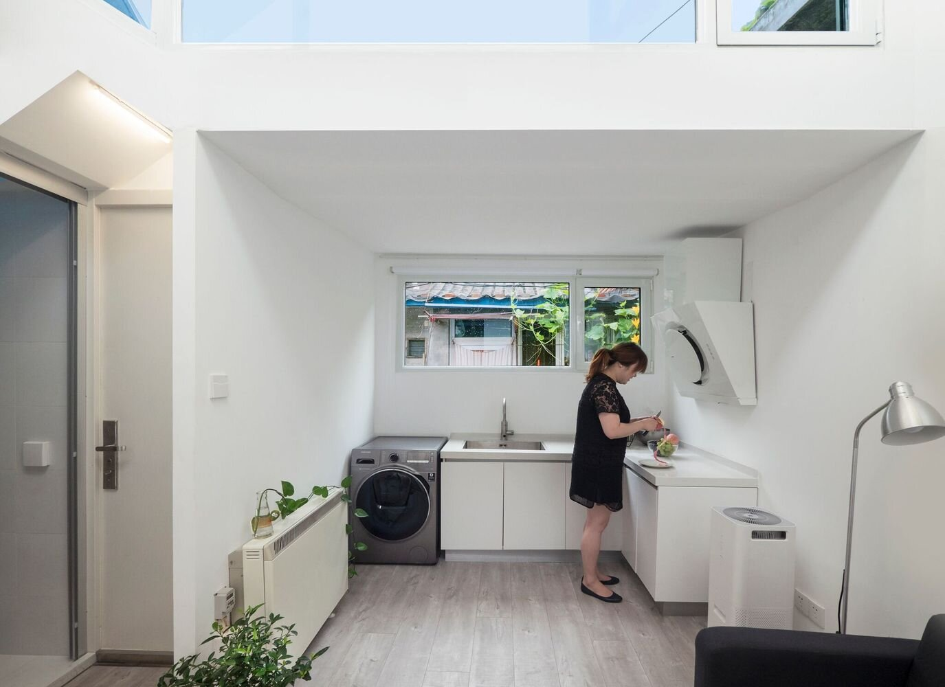 mrs-fans-plugin-house-peoples-architecture-office-beijing-china-kitchen-humble-homes
