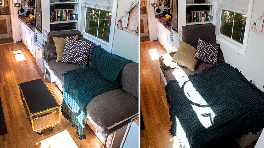 terraform-one-terraform-tiny-homes-texas-living-room-humble-homes